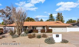 136 W SOUTHERN HILLS Road, Phoenix, AZ 85023