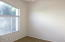 Nice Size Natural Light Bedroom #2