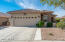 908 S 229TH Court, Buckeye, AZ 85326