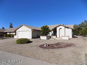 9628 W WESCOTT Drive, Peoria, AZ 85382
