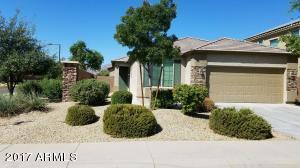 9112 N 182ND Lane, Waddell, AZ 85355