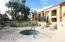 9708 E VIA LINDA, 2345, Scottsdale, AZ 85258