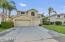 3391 S VINE Street, Chandler, AZ 85248