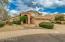 9159 E TOPEKA Drive, Scottsdale, AZ 85255