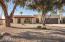 7618 E ONYX Court, Scottsdale, AZ 85258