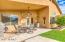 28912 N NOBEL Road, Phoenix, AZ 85085