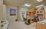 BONUS ROOM OFFICE