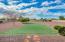 3410 N LACONIA Drive, Litchfield Park, AZ 85340