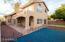 3218 E BRIARWOOD Terrace, Phoenix, AZ 85048
