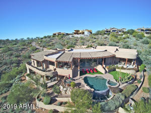 Property for sale at 15504 E Firerock Country Club Drive, Fountain Hills,  Arizona 85268
