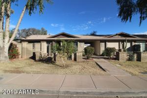 3417 S JUDD Street, Tempe, AZ 85282