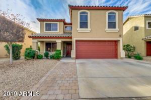 16709 W MORELAND Street, Goodyear, AZ 85338