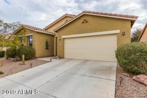 6 S Mesilla Lane, Casa Grande, AZ 85194