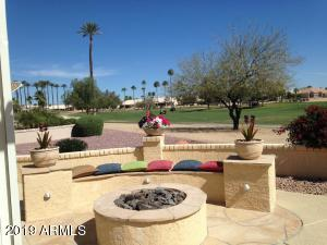 22513 N ROBERTSON Drive, Sun City West, AZ 85375