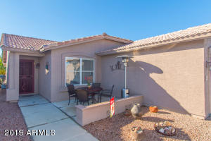 1423 E WATERVIEW Place, Chandler, AZ 85249