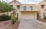 1011 W ORION Street, Tempe, AZ 85283