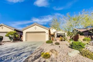 2544 W PUMPKIN RIDGE Drive, Anthem, AZ 85086