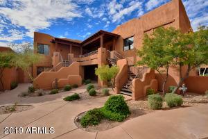 13300 E VIA LINDA, 2066, Scottsdale, AZ 85259
