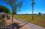 16165 W VALE Drive, Goodyear, AZ 85395