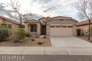 4639 W ROLLING ROCK Drive, Phoenix, AZ 85086