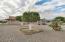9626 W WILLOWBROOK Drive, Sun City, AZ 85373