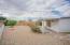 12238 N RIVIERA Drive, Sun City, AZ 85351