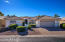 14735 W PICCADILLY Road, Goodyear, AZ 85395