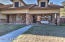 1532 S 108TH Way, Chandler, AZ 85286