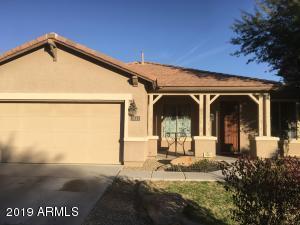 3121 S 90TH Avenue, Tolleson, AZ 85353