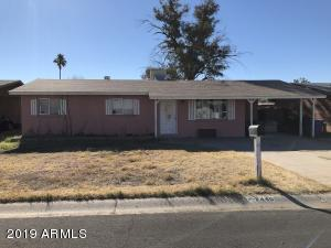 7443 E CAROL Circle, Mesa, AZ 85208