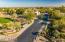 13470 FAIRWAY Loop N, Goodyear, AZ 85395