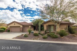 41811 N SPY GLASS Drive, Anthem, AZ 85086