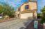 23404 W MOHAVE Street, Buckeye, AZ 85326