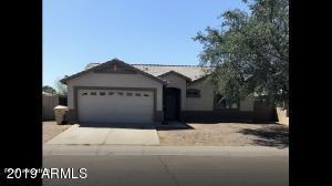 7755 W DENTON Lane, Glendale, AZ 85303