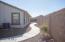 40728 W HOPPER Drive, Maricopa, AZ 85138