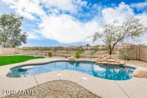 1205 W STEPHANIE Lane, San Tan Valley, AZ 85143