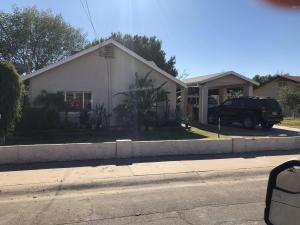 245 E 5TH Avenue, Mesa, AZ 85210