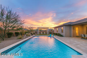 30123 N 54TH Place, Cave Creek, AZ 85331