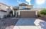 New Roof, New Paint, New Garage Door, New HVAC system!
