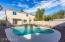 7523 W CINNABAR Avenue, Peoria, AZ 85345