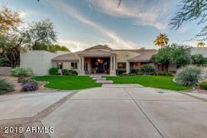 9322 N 71ST Street, Paradise Valley, AZ 85253