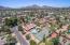 5430 E SAHUARO Drive, Scottsdale, AZ 85254