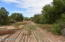 26050 S Mandarin Drive, 4, Queen Creek, AZ 85142