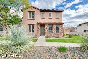 28950 N 124TH Avenue, Peoria, AZ 85383