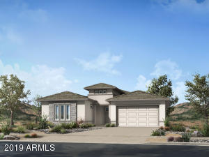 18109 W CACTUS FLOWER Drive, Goodyear, AZ 85338