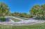 28131 N 123rd Lane, Peoria, AZ 85383