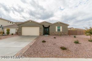 1265 W CARLSBAD Drive, San Tan Valley, AZ 85140