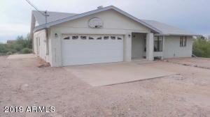 5415 E REAVIS Street, Apache Junction, AZ 85119