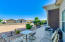 3301 S Goldfield Road, 4092, Apache Junction, AZ 85119