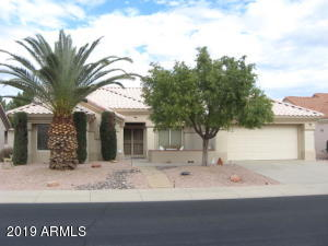 MOVE-IN READY~OPEN FLOOR PLAN~HEATING/COOLING, HOT WTR HTR REPLACED